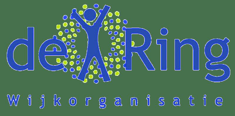 Logo de Ring