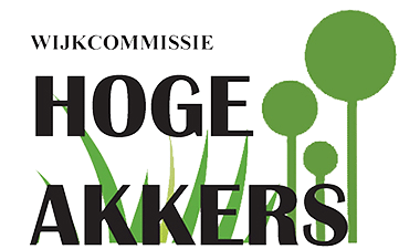 Logo Hoge Akkers
