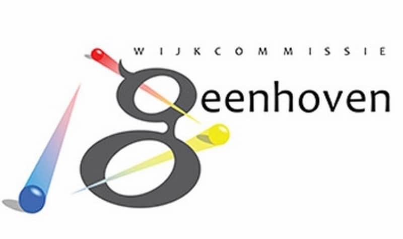Logo Wijkcommissie Geenhoven