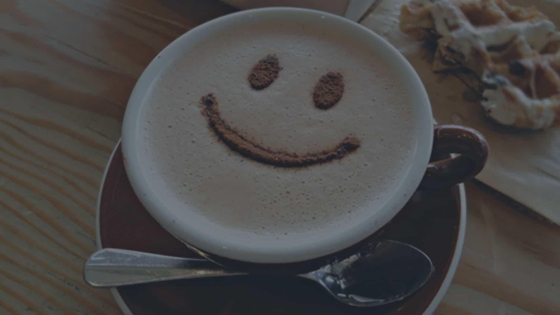 netwerkkoffie