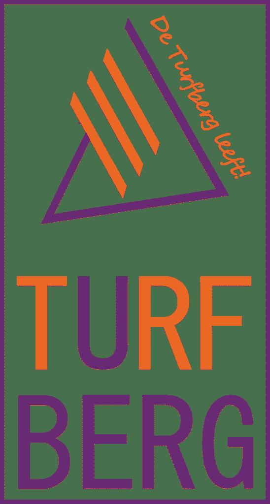 Logo turfberg