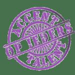 accent-stempel-turfberg