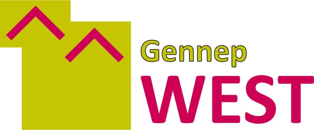 logo-gennep-west