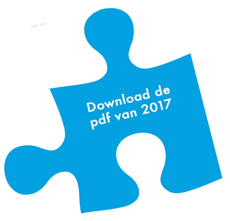 download-2017