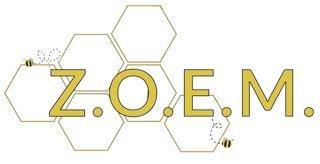 Z.O.E.M. logo
